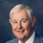 Joseph Wallace