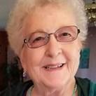 Annette Payne