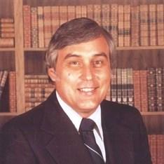 Charles Paxton