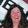 Sharon Ostrom Miller