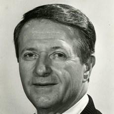 Ronald De Lain