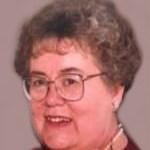 Patricia Huebscher