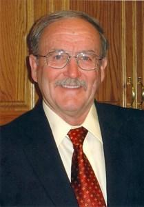 Richard Rothfuss