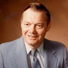 Philip Thelen
