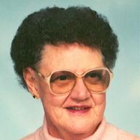 Catherine Grosser