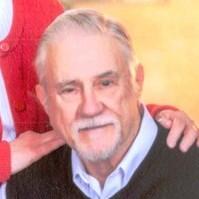 Gary Pinger