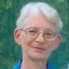 Marilyn Lamb Jones