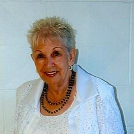 Donna Daugherty