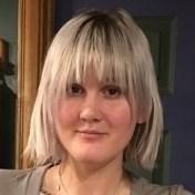 Kirsten Boileau