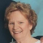Dolores Joy Heaney