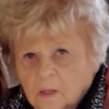 Germaine Ettien