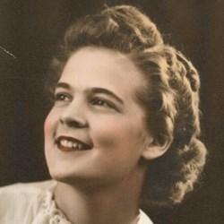 Marguerite Phillips