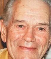 Ralph Sorrendino