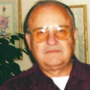 Daniel Masters
