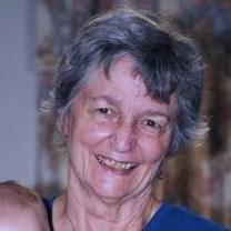 Alice Jacobs