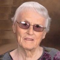 Thelma Schroeder