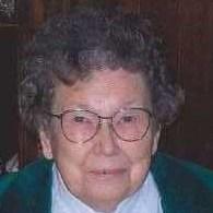 Elizabeth Milliken