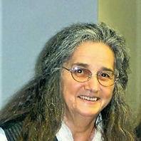Pearl Haney