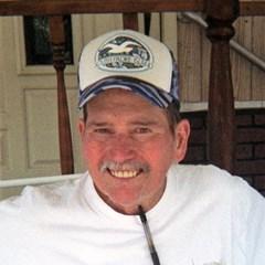 Jerry Werner