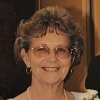 Sue Rhoades