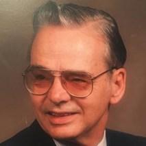 Norman Hookway