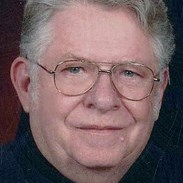 Willard Kampmeier