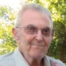 Samuel Reneger, Jr.