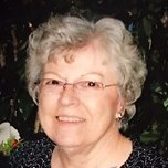 Elaine Bean