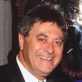 Dennis Head