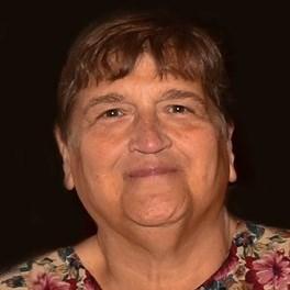 Barbara Maccabee