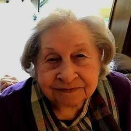 Lucille Varner