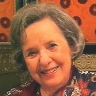 Arlene Mahrle