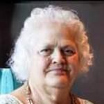 Jeannette Pinkerton