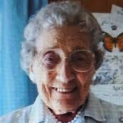 Lottie Piedemonte
