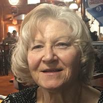 Judith Bertagnolli