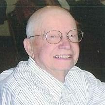 Lawrence Mohler