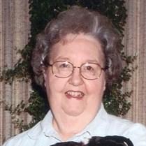 Marilyn Jauken