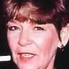 Joanne Knobel