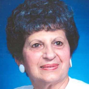 Josephine LaVilla