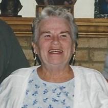 Ella Harden