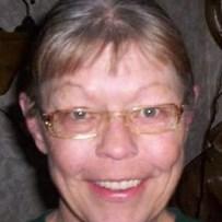 Lynn Newbury