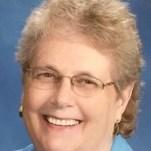 Elaine Hay