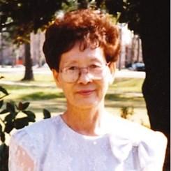 Tomiko McDowell