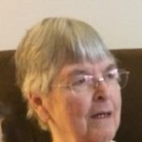 Janet Henson