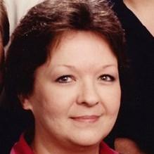 Christina Shumway