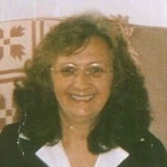 MaryJane Kuhn
