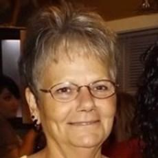 Rosemary Hubbard