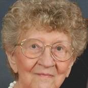 Dorothy Carlson