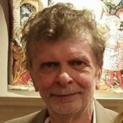 Gerhard Schoen