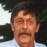 Alan Jensen